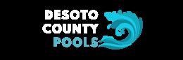 Desoto County Pools